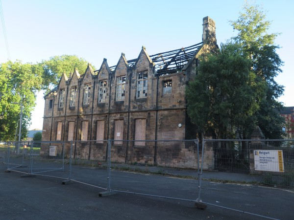Glasgow01