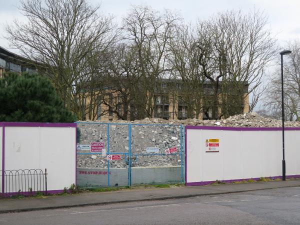 Clapham Housing01