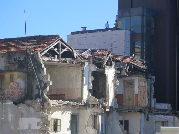 19 Porto Sept 17 02